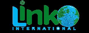 LINKO INTERNATIONAL
